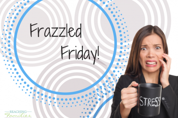5 Favorite Kitchen Tools – Frazzled in the Kitchen?
