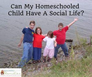 Social Chisms